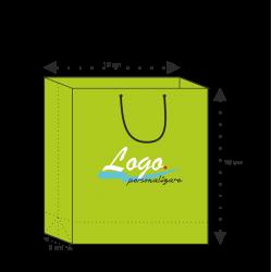 Calendar de perete clasic...