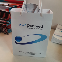 Calendar de perete planner