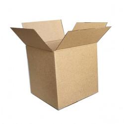 Calendar de birou 6 file